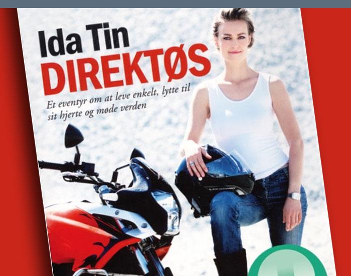 thumb_direktos