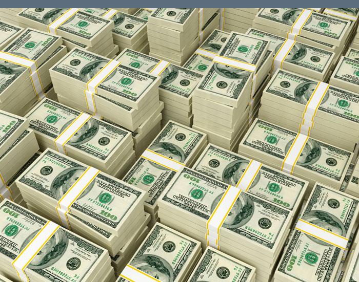 thumb_money