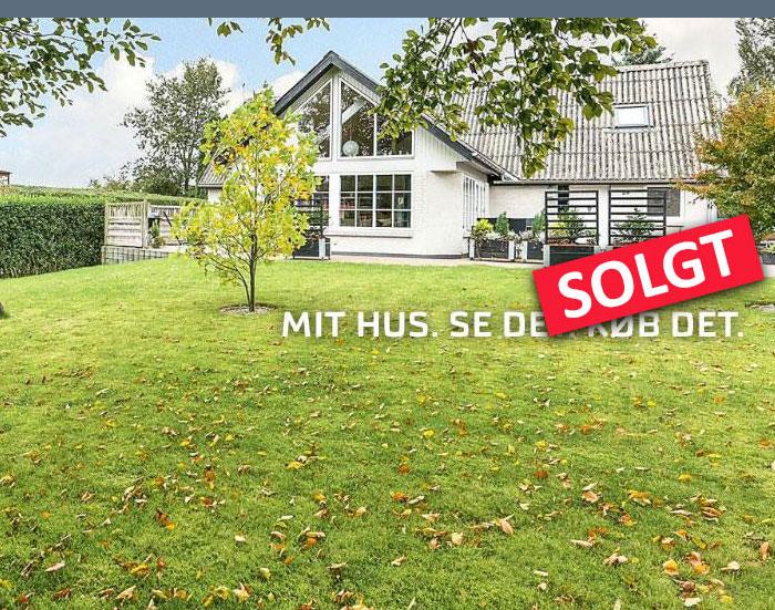 thumb_hus_solgt