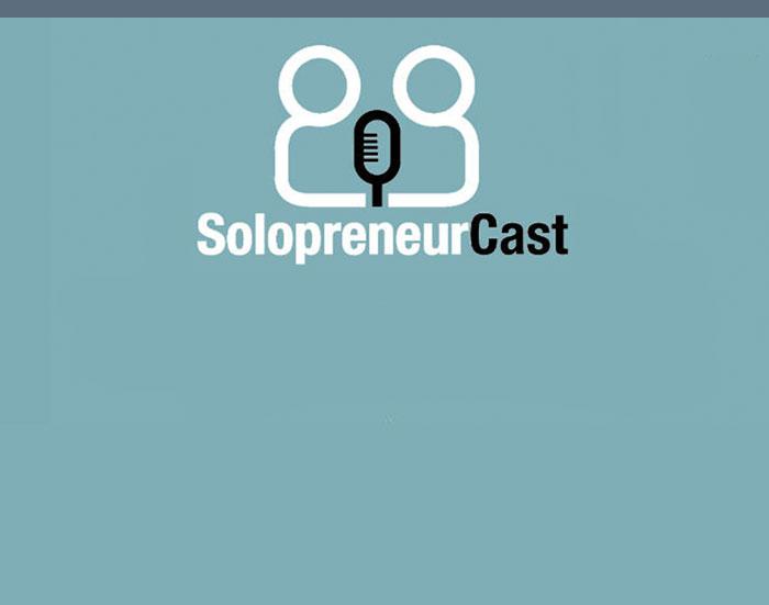 thumb_solopreneurcast