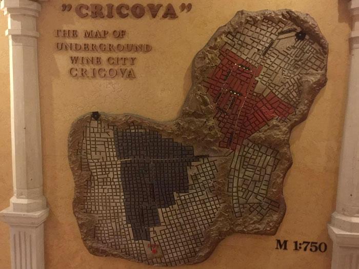 moldova_cricova11