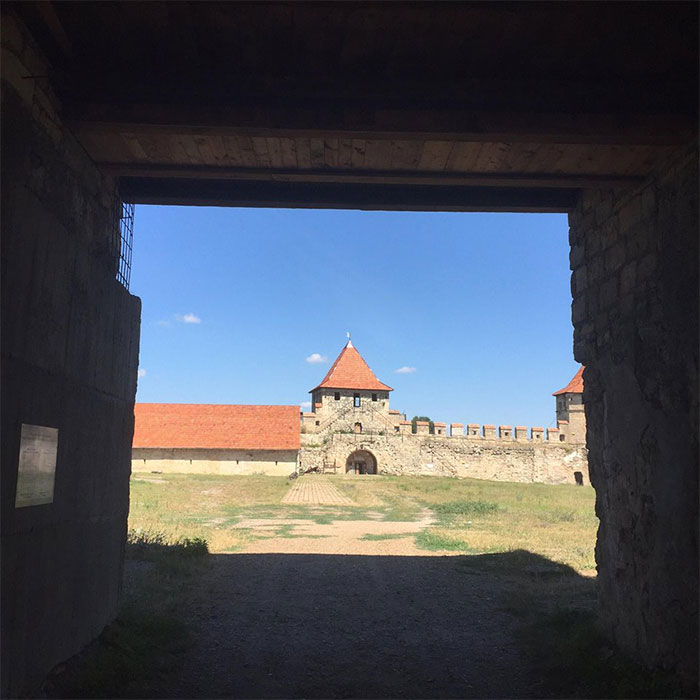 moldova_transnistria_2