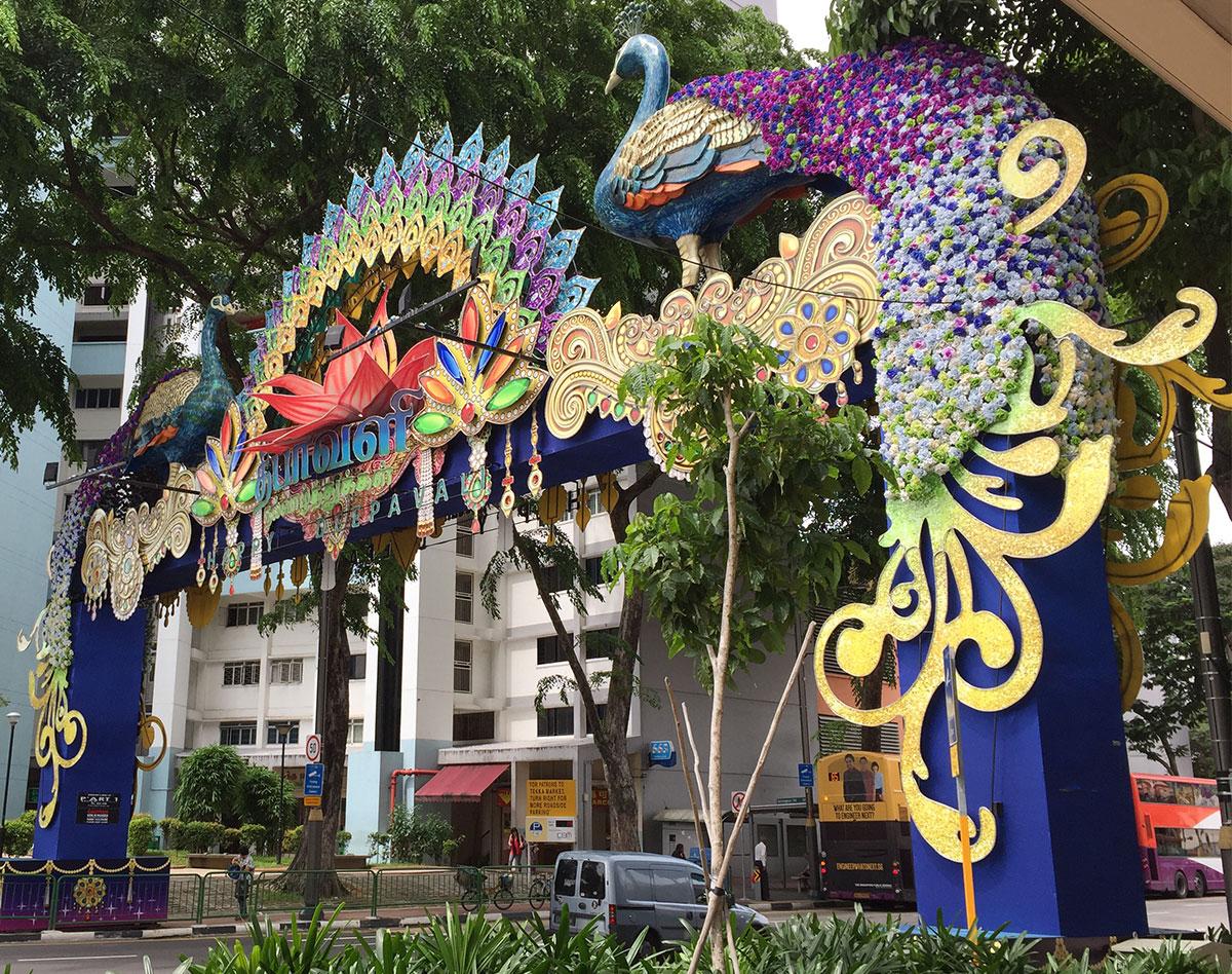 singapore1_01