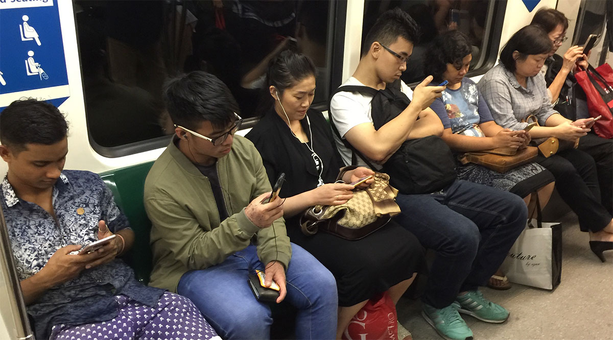 singapore1_04