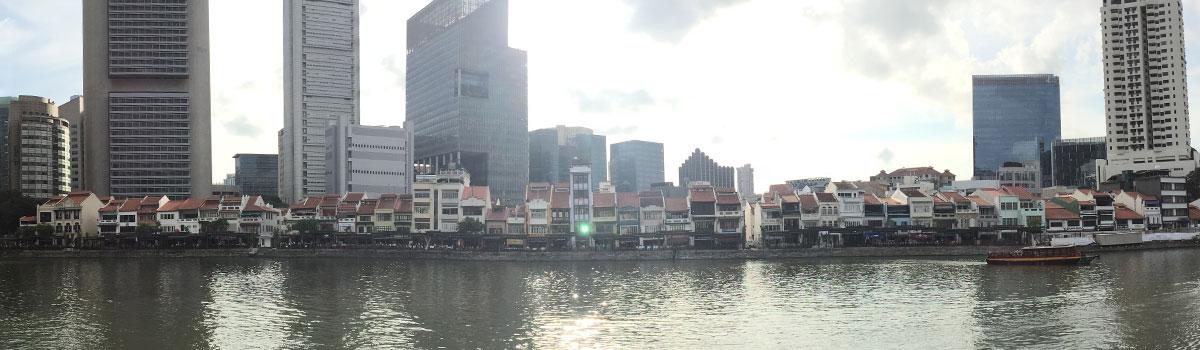 singapore2_02