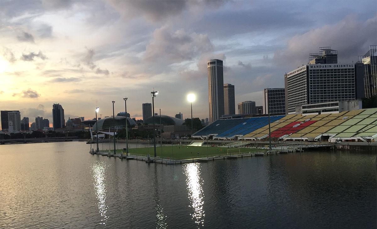 singapore2_03