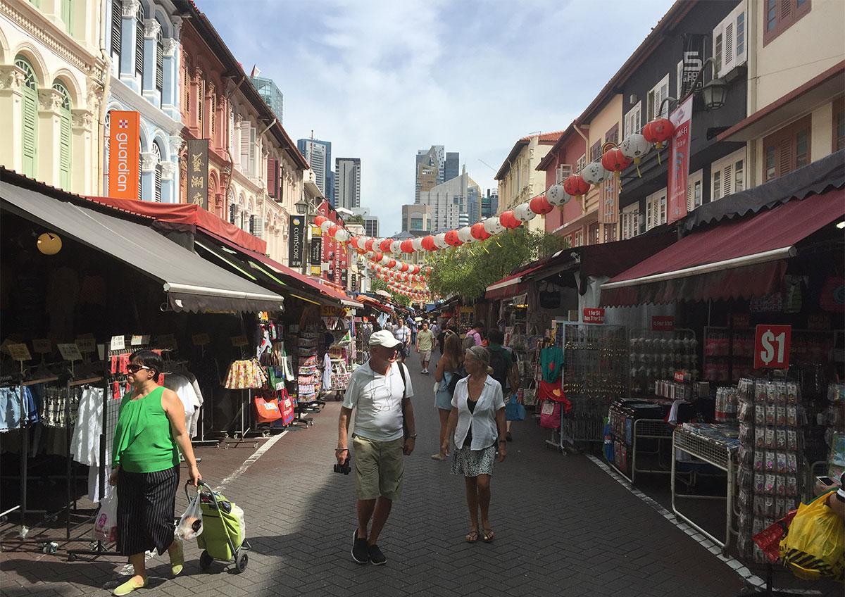 singapore2_10