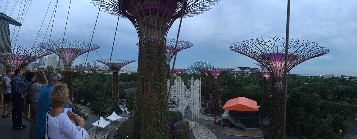 singapore2_13