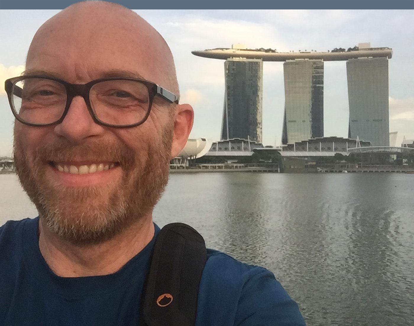 singapore2_thumb