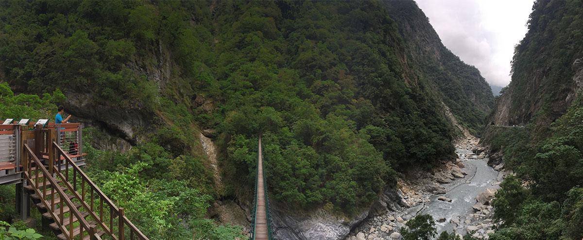 taiwan_08