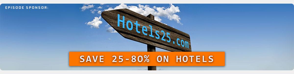 banner-hotels25