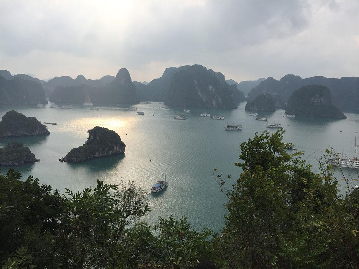 vietnam1_04