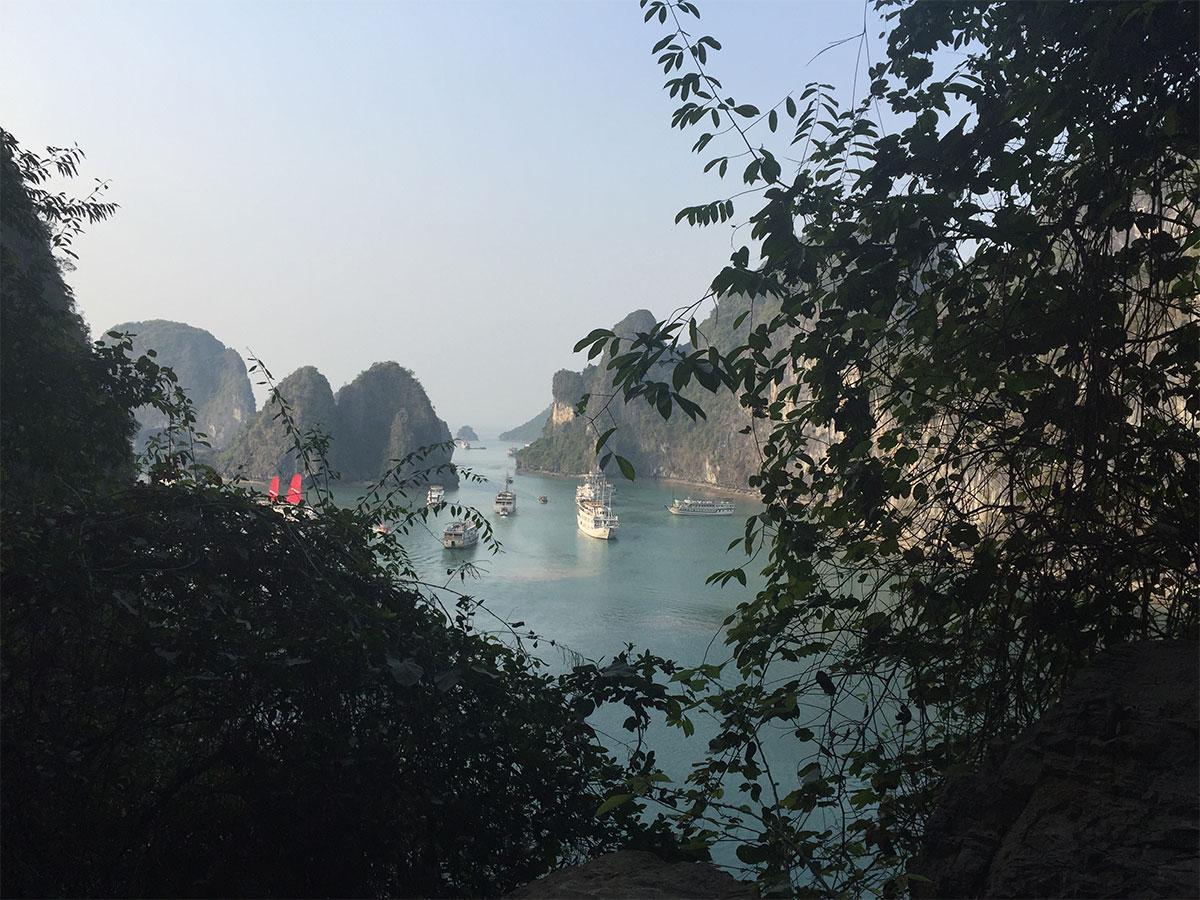 vietnam1_05