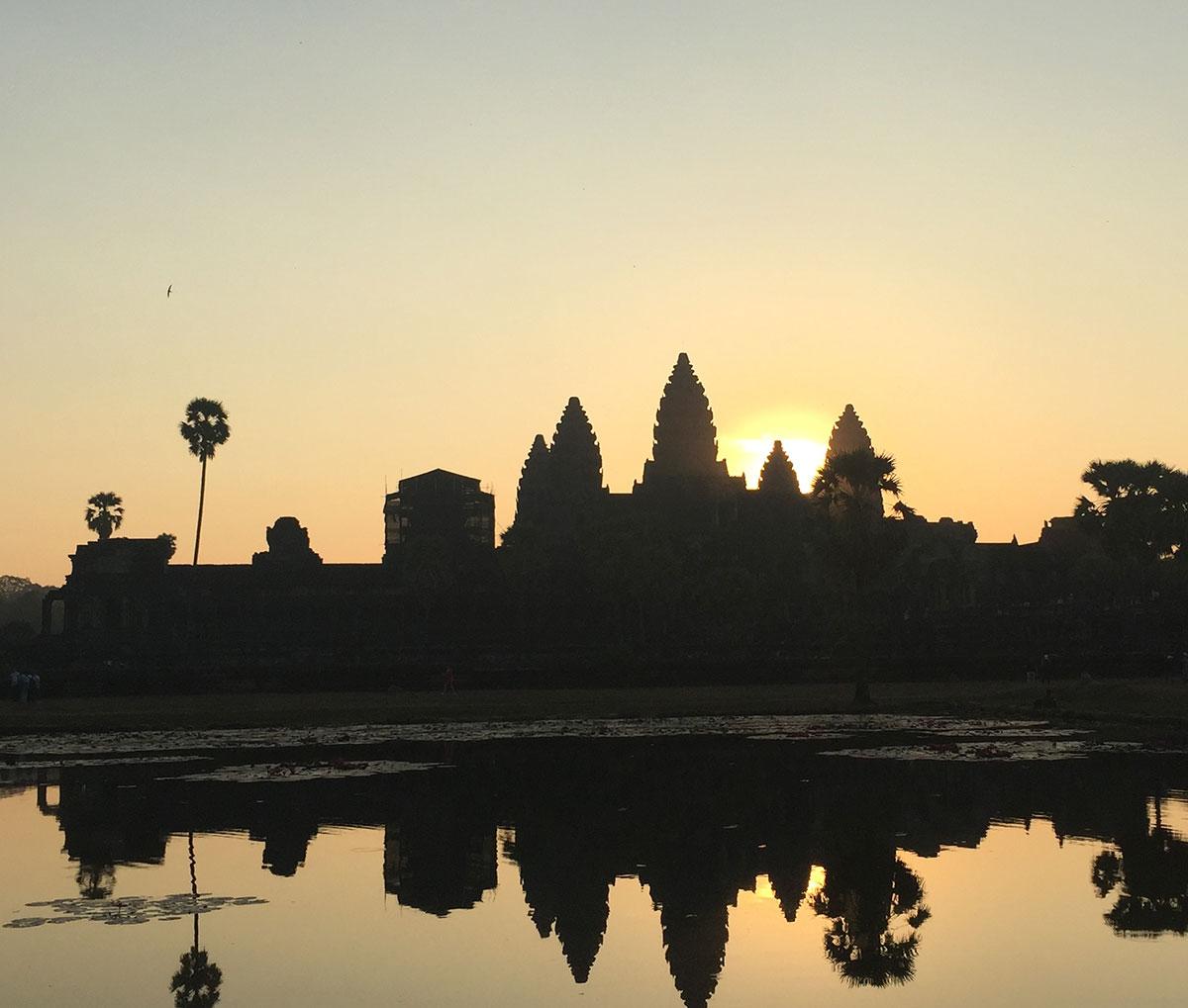 cambodia1-17