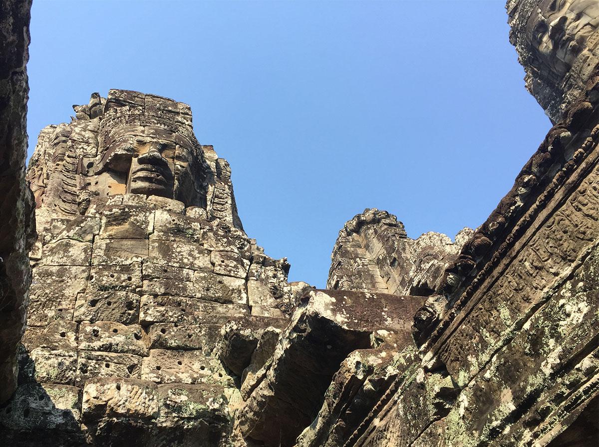 cambodia1-19