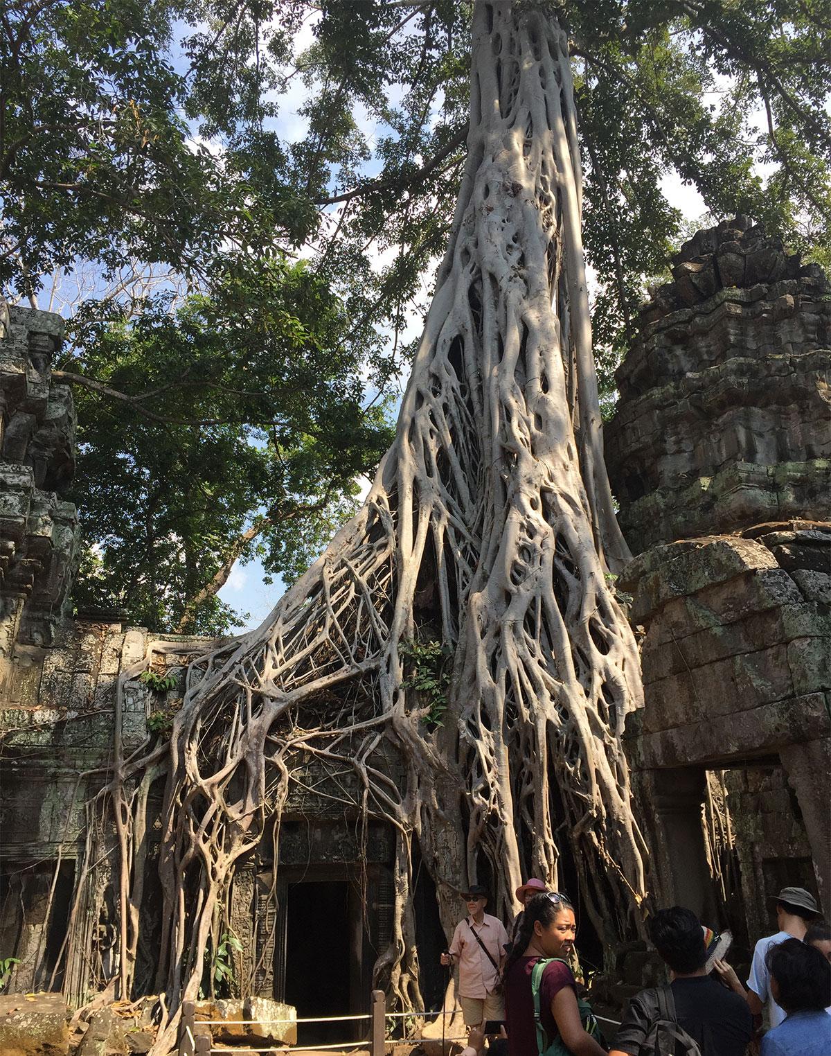 cambodia1-25
