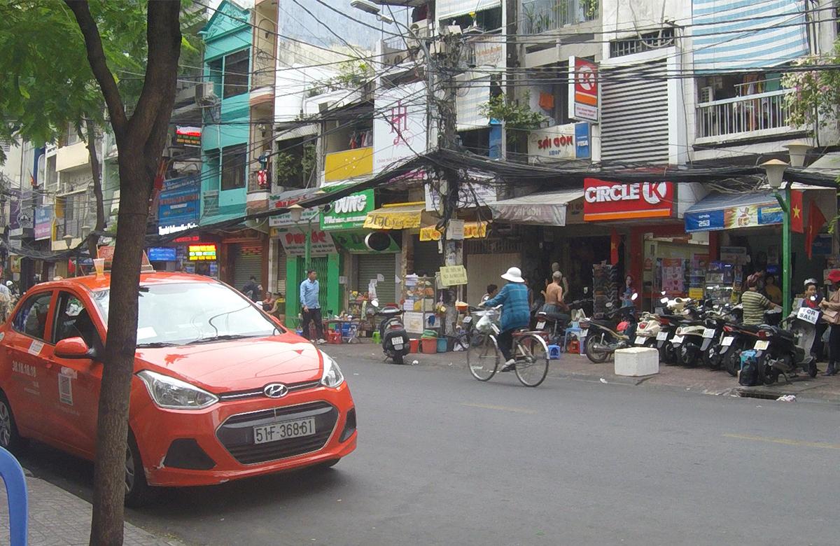 sydvietnam1-12