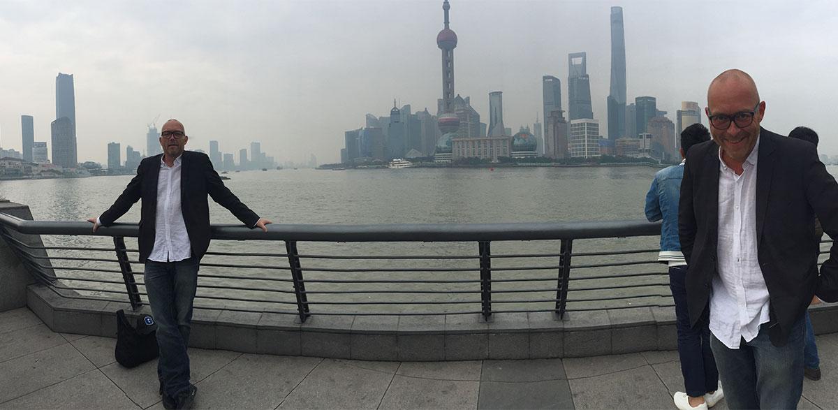 china1_02