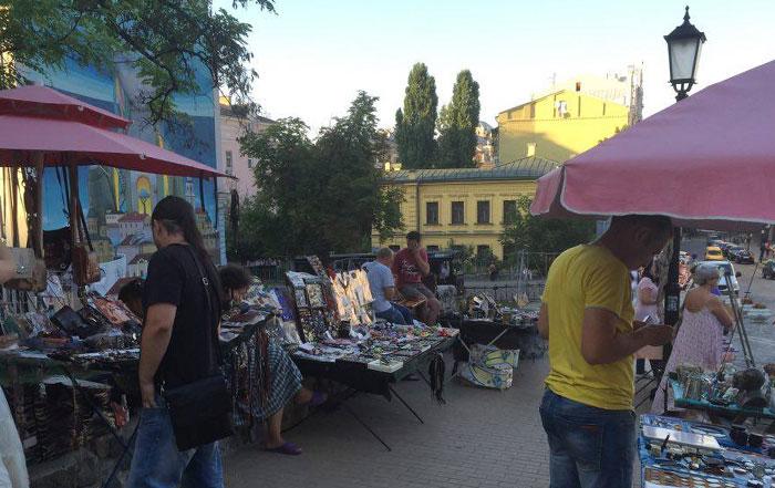 kiev_marked