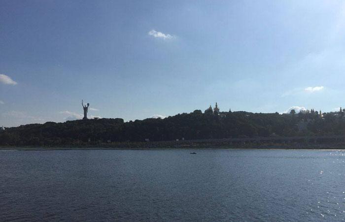 kiev_sejltur-3