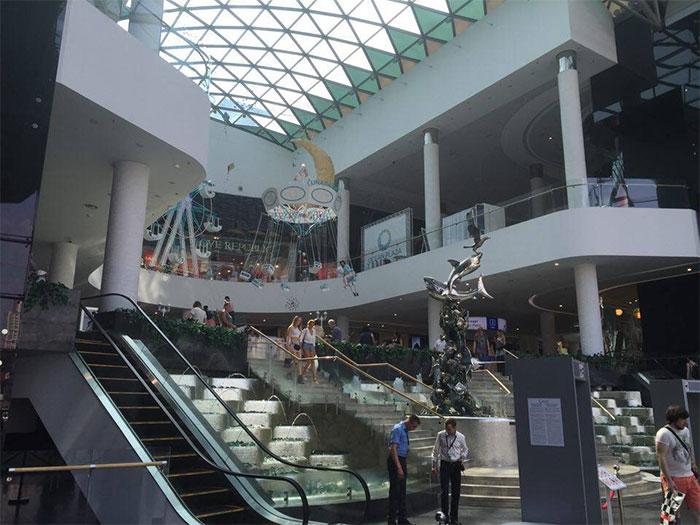 kiev_shopping_mall