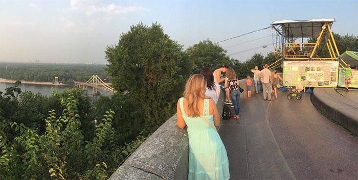 kiev_sightseeing_6udsigt