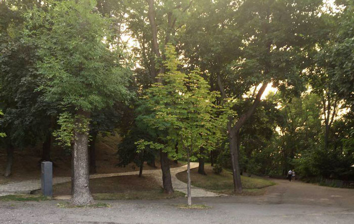 kiev_sightseeing_7park