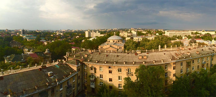 moldova_chisinau3