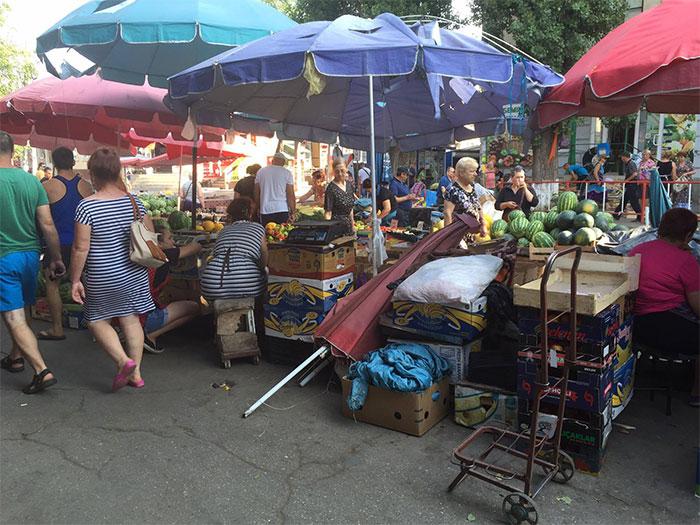 moldova_chisinau4
