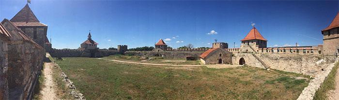 moldova_transnistria_1