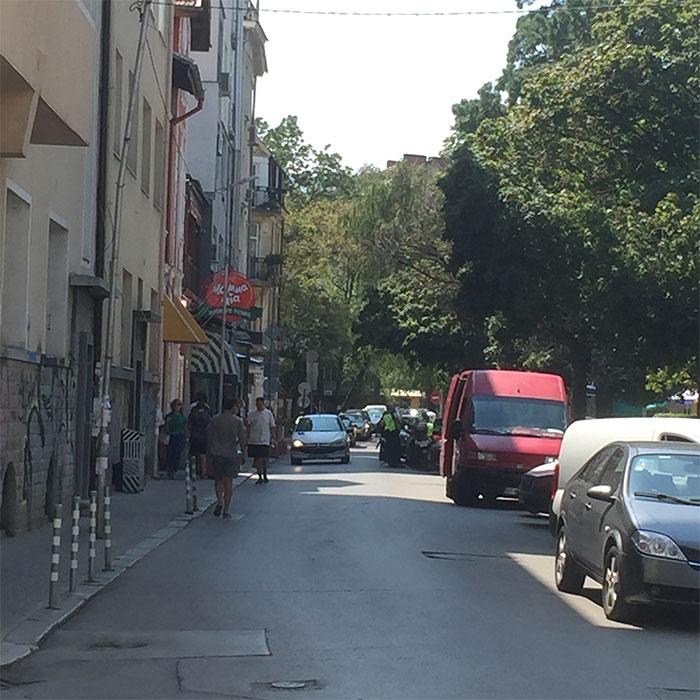 bulgarien_15