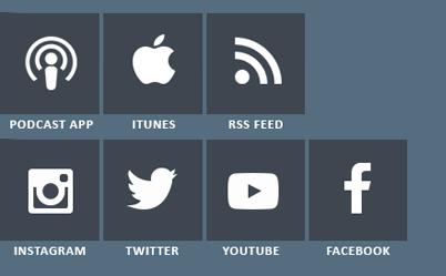 ikoner