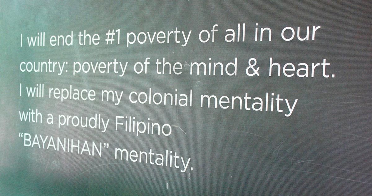filippinerne_b_04