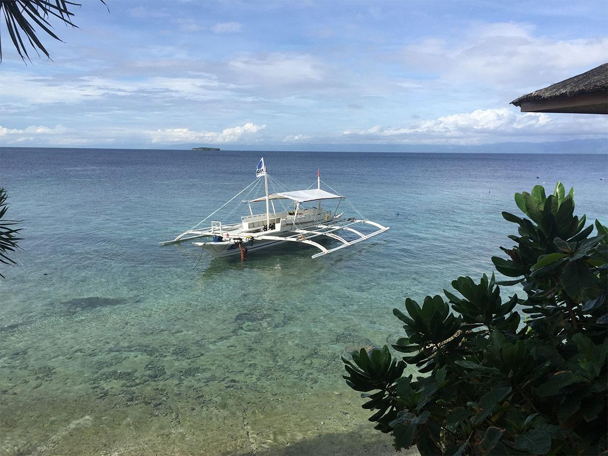 filippinerne_c_14