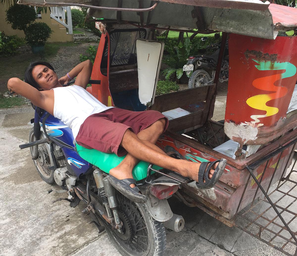 filippinerne_c_17