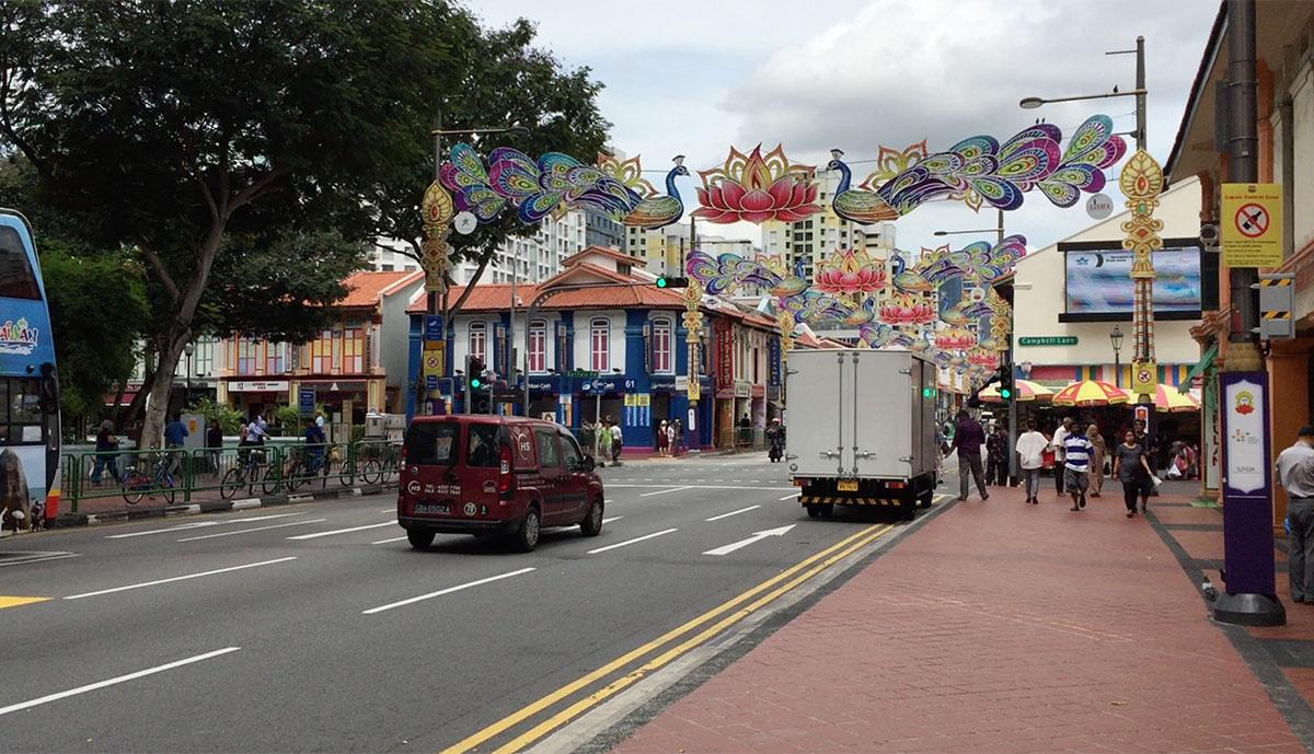 singapore1_02