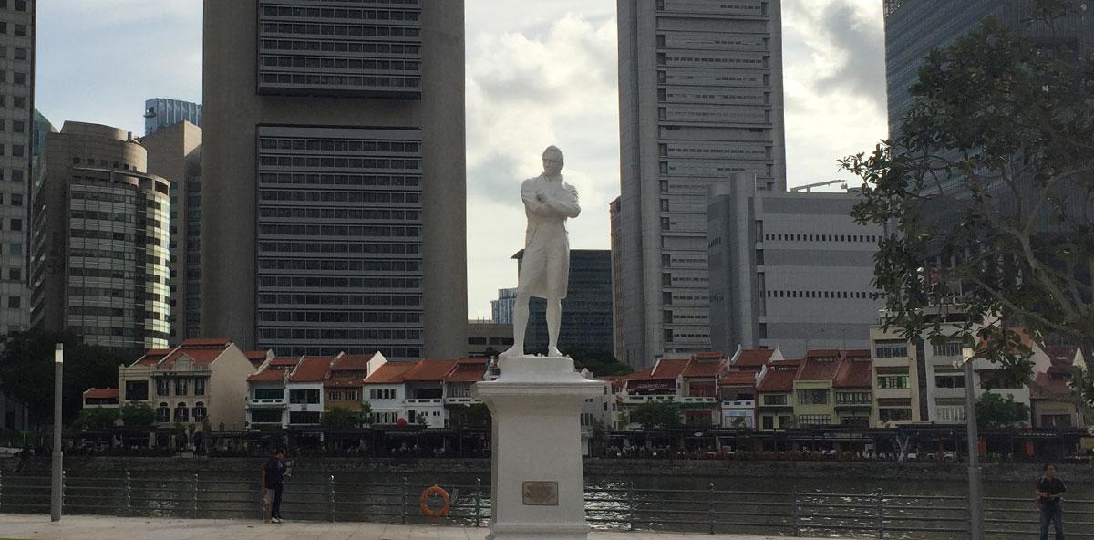 singapore2_01
