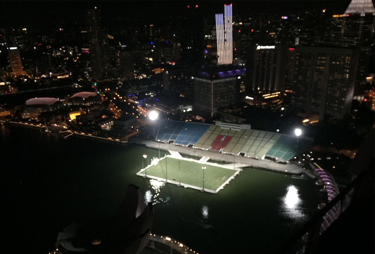 singapore2_06