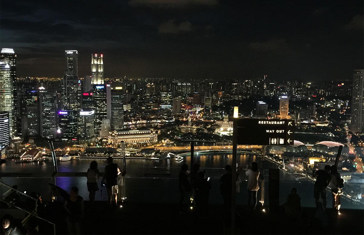 singapore2_07