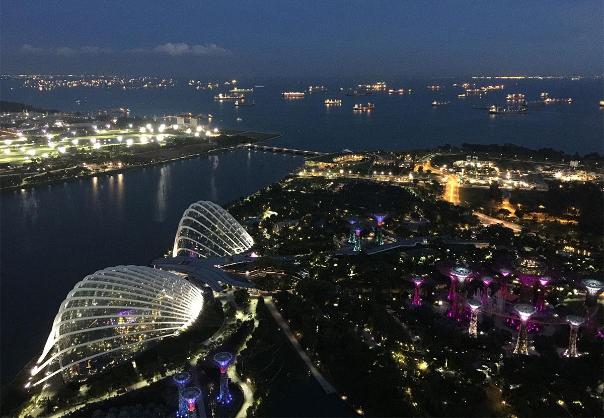 singapore2_08
