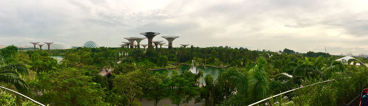 singapore2_12