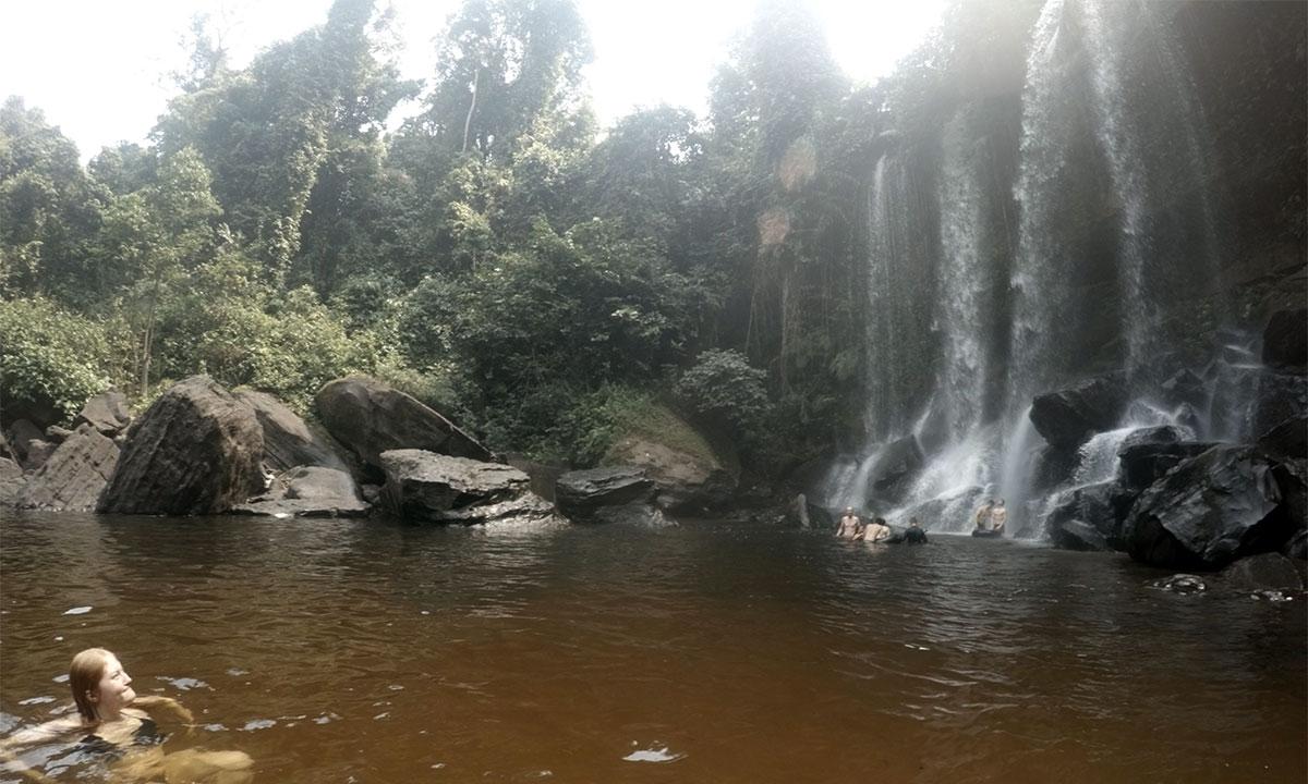 cambodia1-05