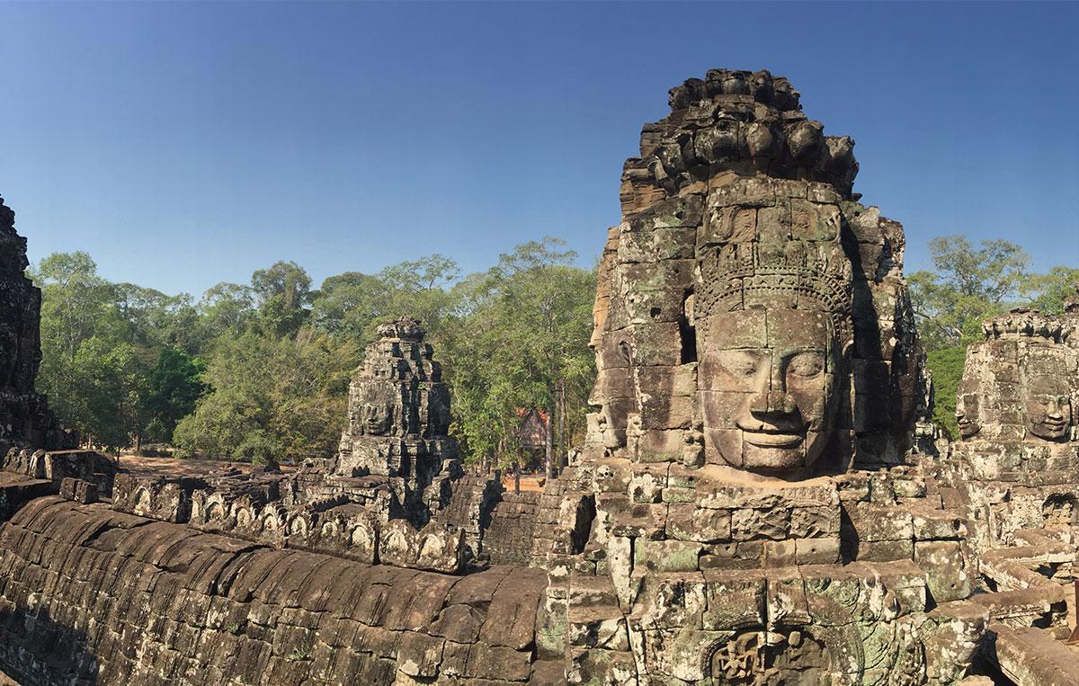 cambodia1-20