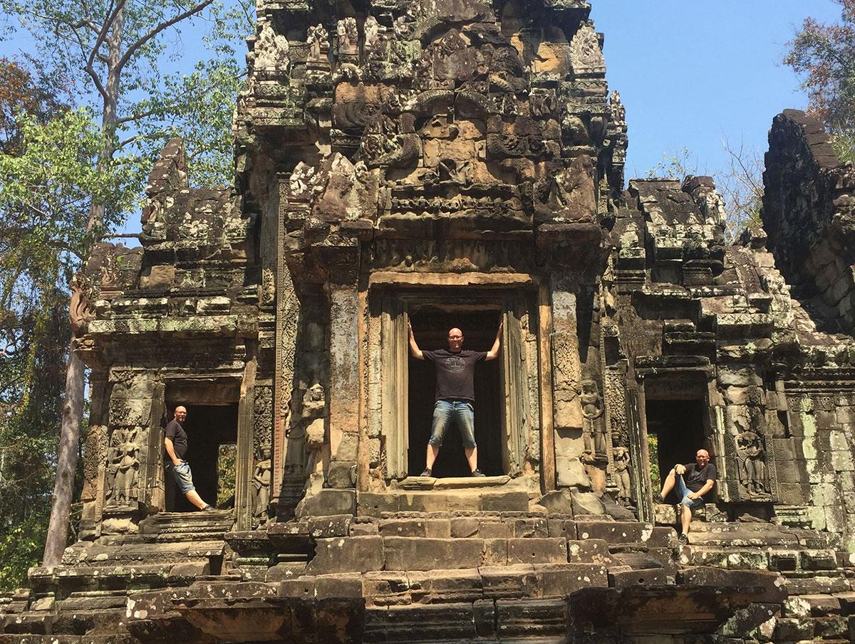 cambodia1-21