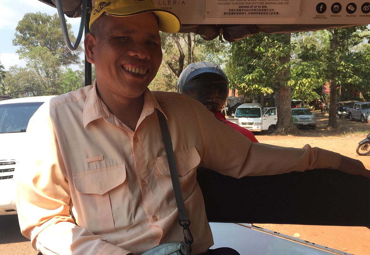 cambodia1-23