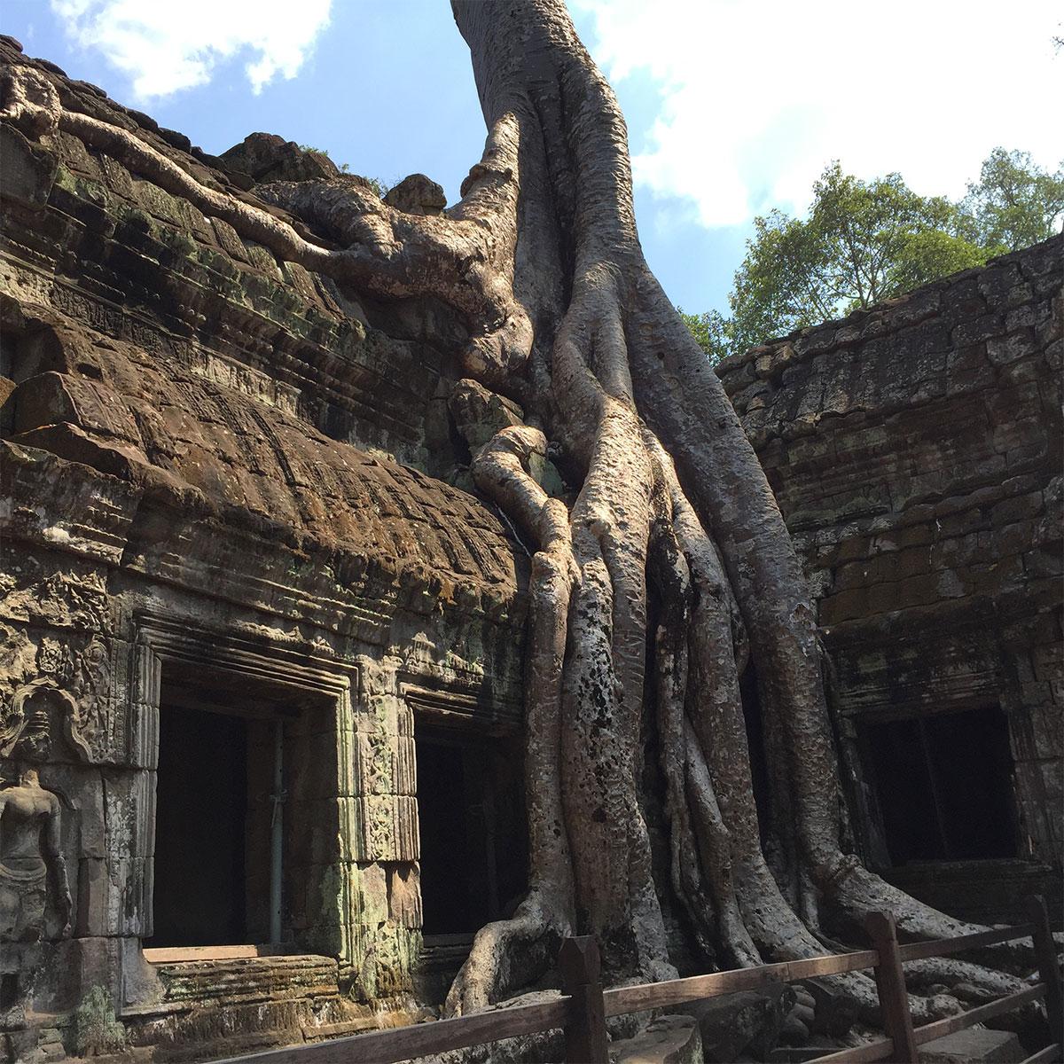 cambodia1-24