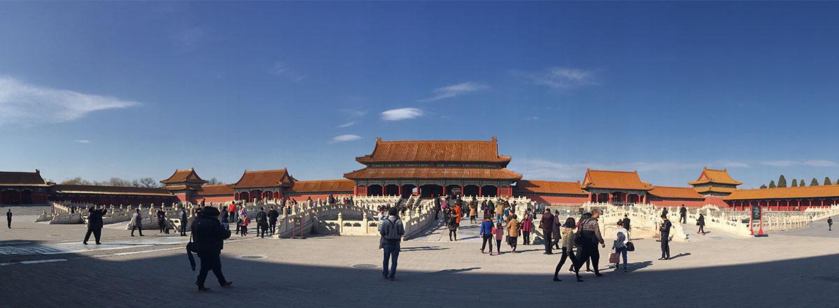china1_01