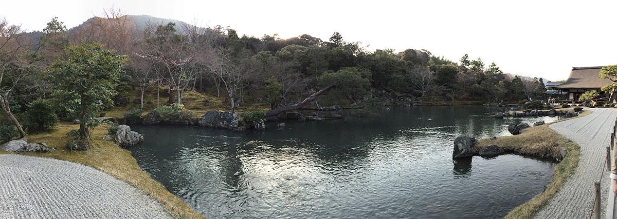 japan1-08