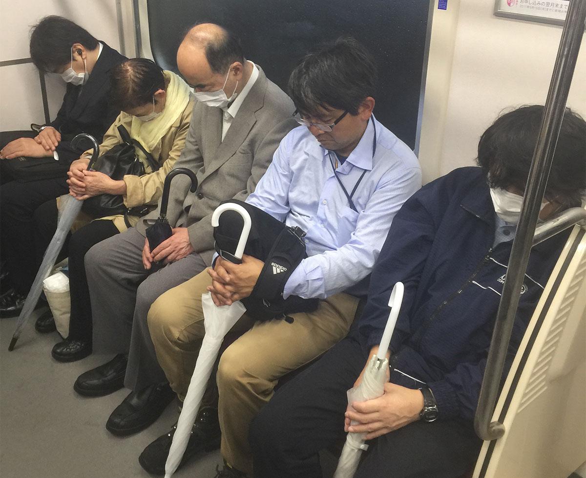 japan2-01