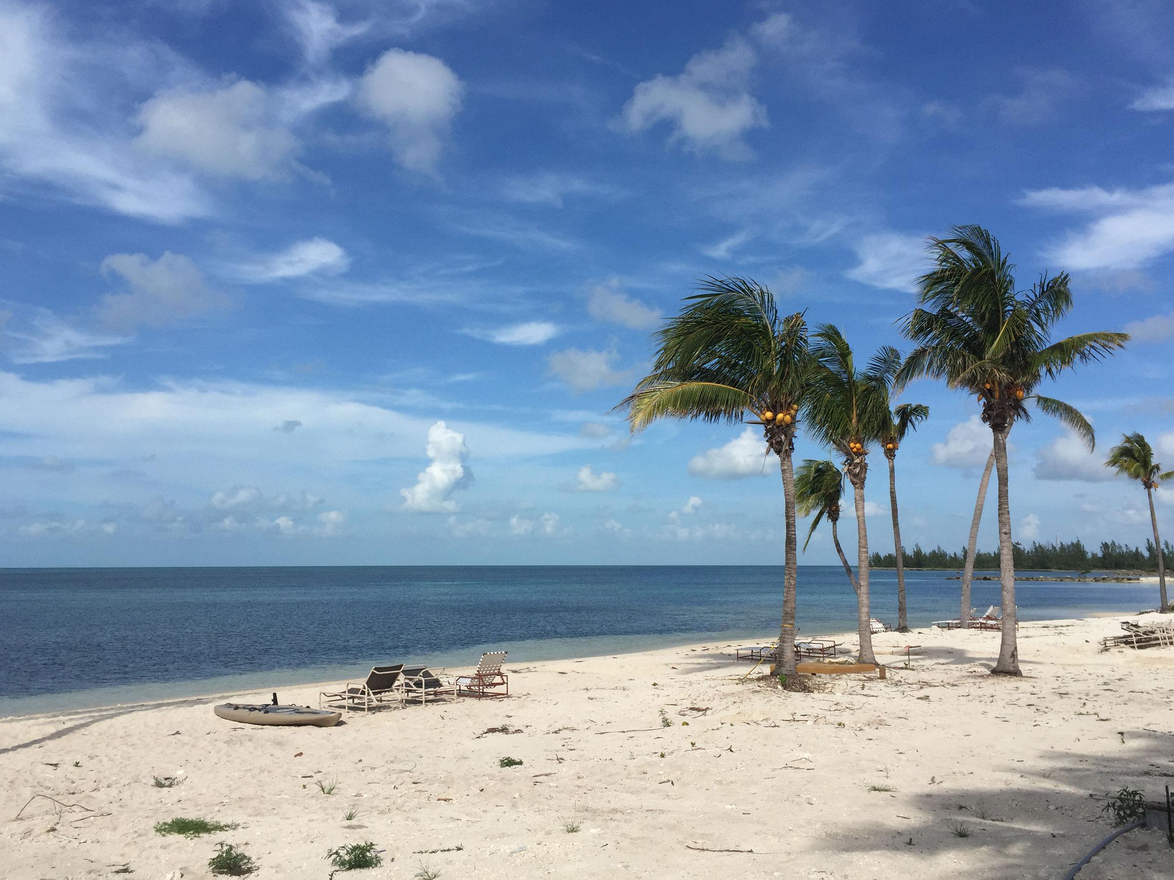 bahamas7-5